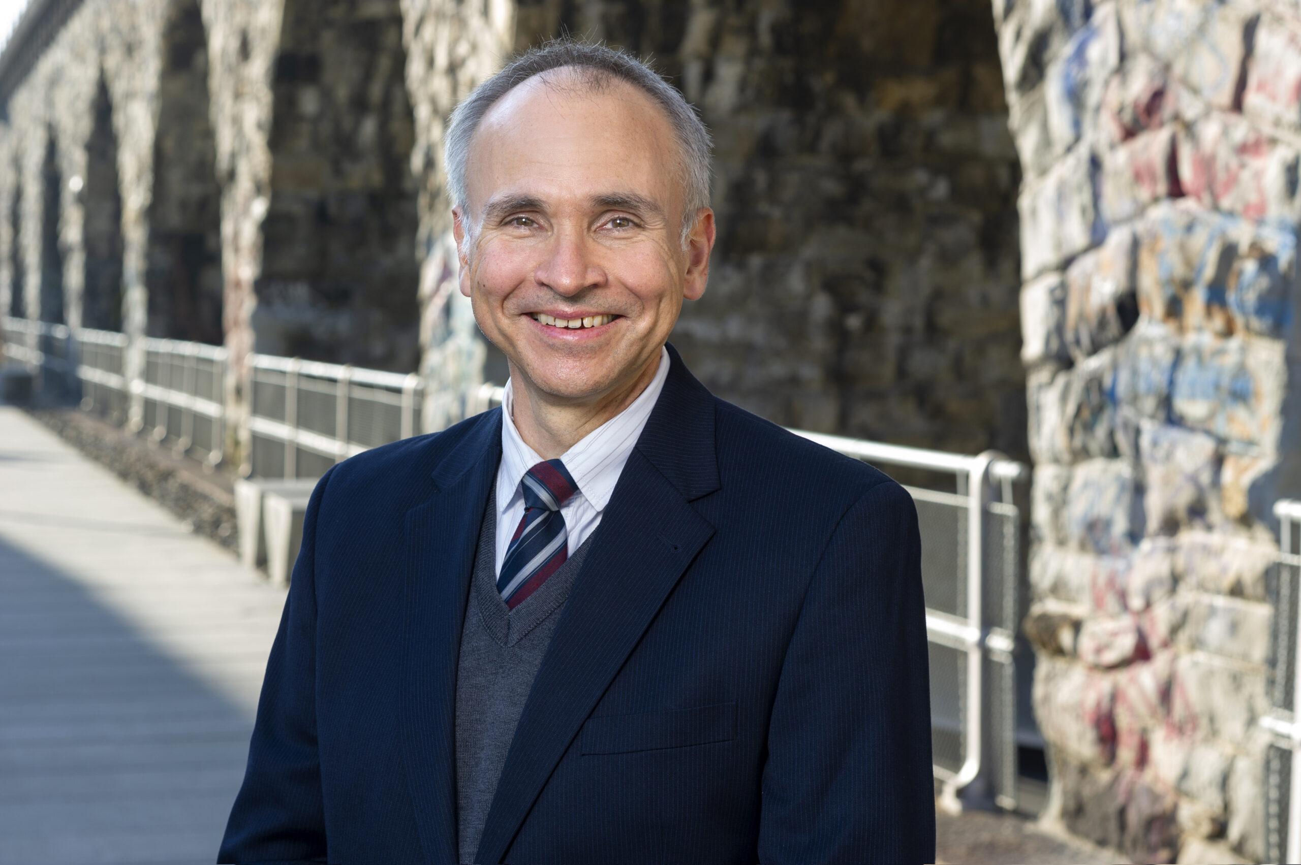 Christoph Trautweiler