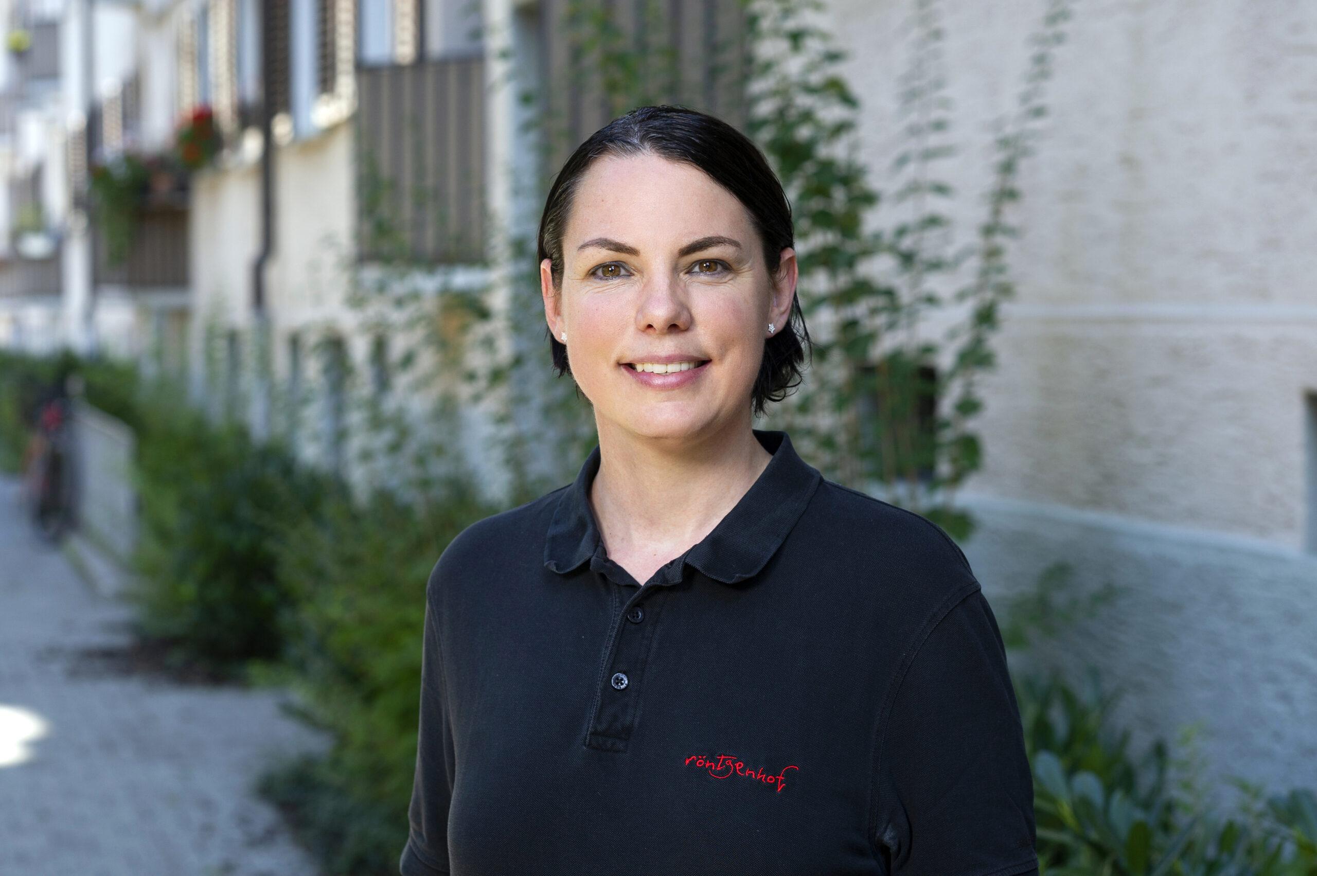 Katrin Göbelbecker